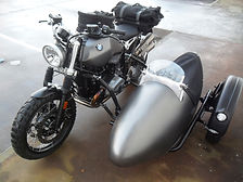 Gusto motorbikes_BMW Scrambler_Combinati