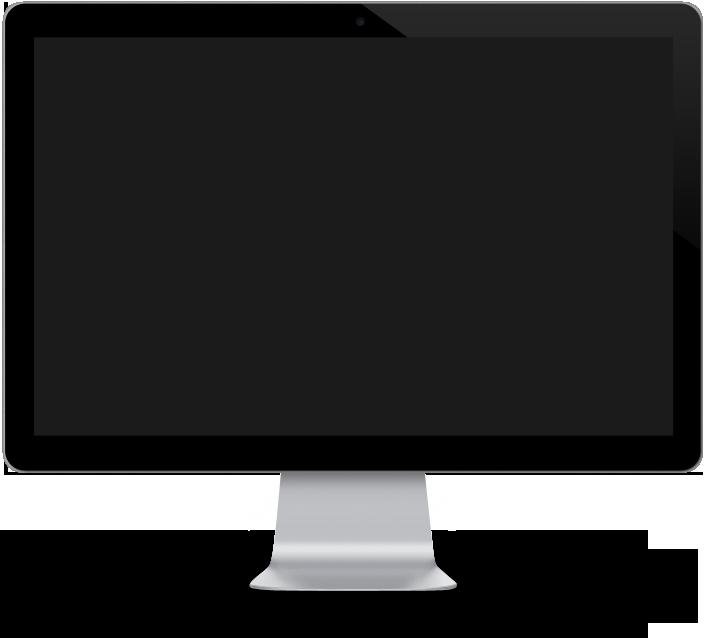 eastcoastdigital, web design Lowestoft and Great Yarmouth
