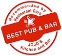 Best Pub and Bar