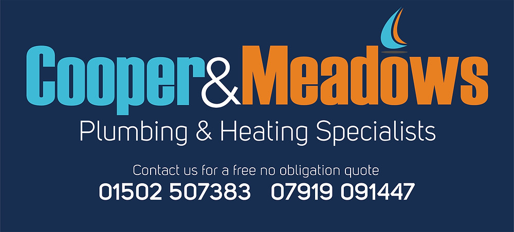 Central Heating Installations, Lowestoft and Waveney, Gas Servicing,
