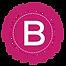 Logo-Blogger-Perempuan-Network-round-300