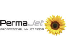 """"""" From Print 2 Perfection"""" PermaJet Presentation on Wednesday 20th October 2021 at 7.30 pm"""