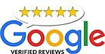 google verified reviews.png