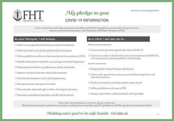 FHT Covid-19.jpg
