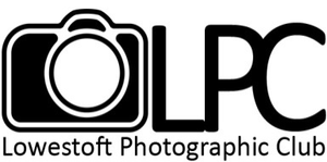 Lowestoft Photographic Club, things to do in Lowestoft,