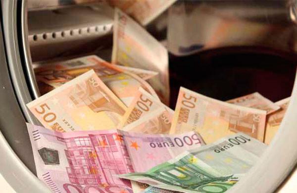 Compliance anticorrupção na indústria - Operação Lava Jato