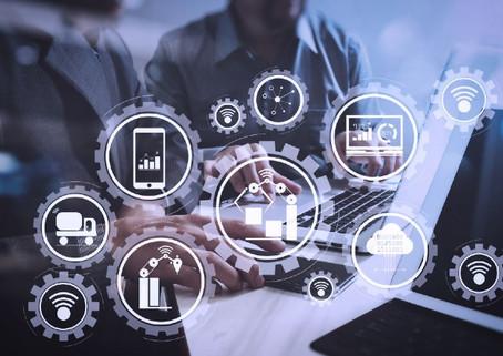 As pequenas e médias indústrias precisam mesmo do padrão 4.0 ?