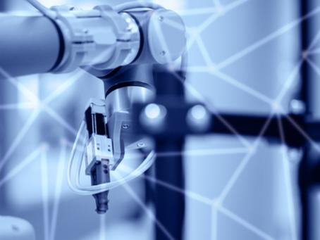 5G para a indústria: o que muda nas operações das fábricas?