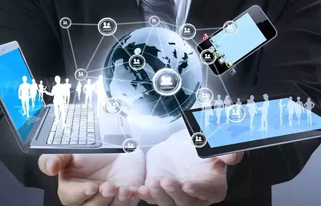 7 tendências tecnológicas para a indústria em 2019