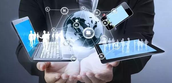 Tendências tecnológicas para a indústria em 2019