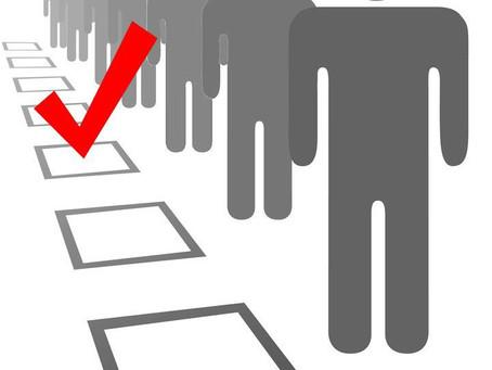 Saiba como avaliar, homologar e desenvolver seus fornecedores