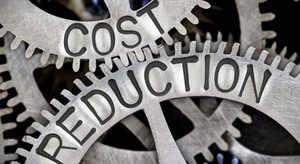 Como ser mais eficiente e reduzir custos na Indústria 4.0