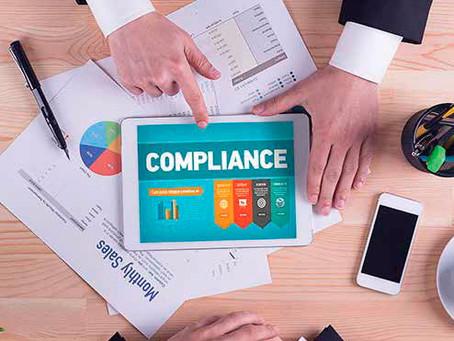 Compliance anticorrupção na indústria: cinco lições valiosas