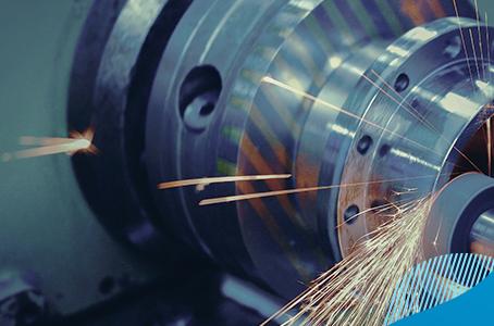 Inovação e competitividade: 7 dicas para investir em maquinário