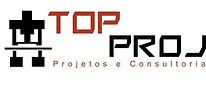 TopProj Projetos de Estampos e Consultoria
