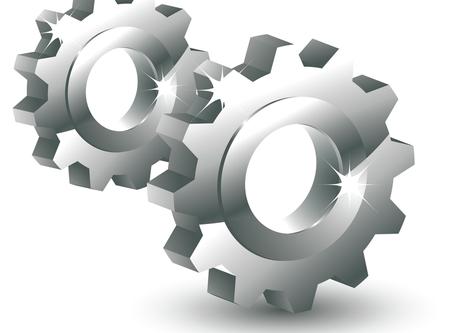A implantação do TPM (Manutenção Produtiva Total) e do indicador OEE: desafios e dificuldades