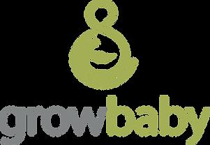 GrowBaby Logo RGB.png