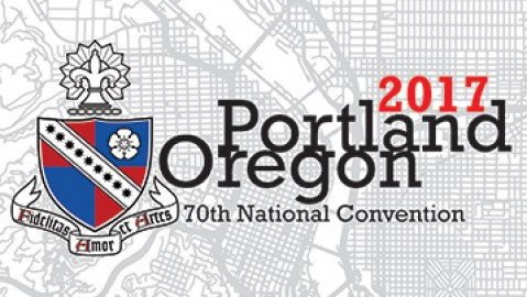 APX Convention 2017 | Portland, Or