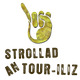 logo strollad carré.png