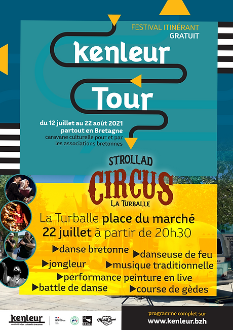 affiche strollad circus v2_edited.png
