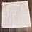 Thumbnail: 💎 Dior Dust Bag