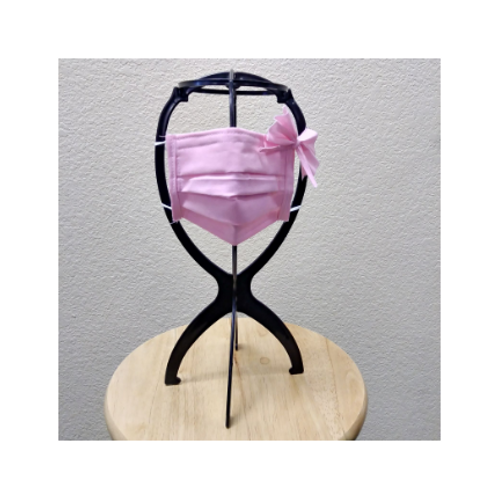 💎Kawaii Bow Face Mask