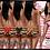 Thumbnail: 💎 Party Panties