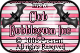 Club Bubblegum Inc Logo 300dpi.png