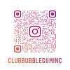 clubbubbleguminc_nametag.png