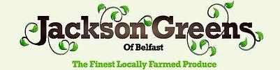 jackson-greens-logo.jpg