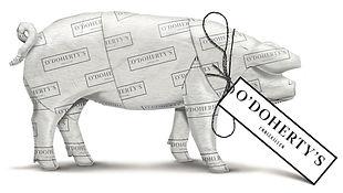 ODohertys-Pig-small.jpeg
