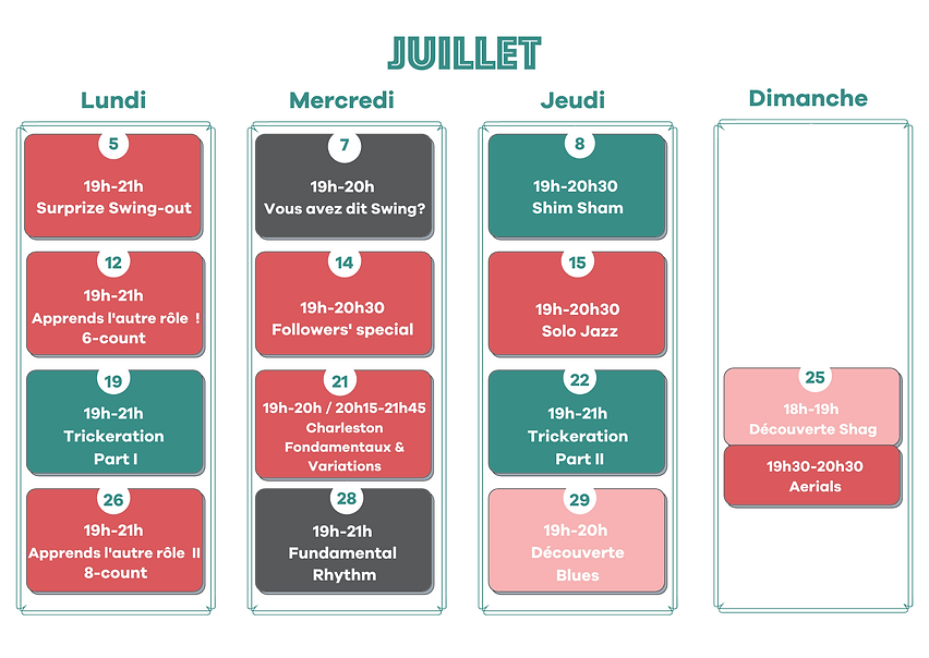 JUILLET (1).png