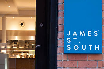 James St South.jpg