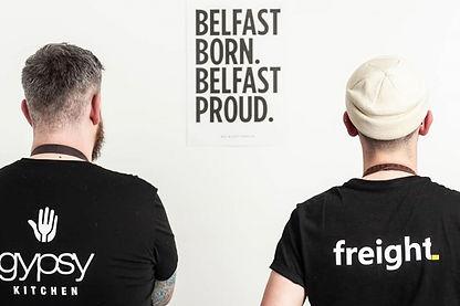 freight Belfast.jpg