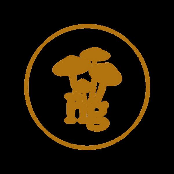 Hearty-Growers-Logo_mark-transparent-ora