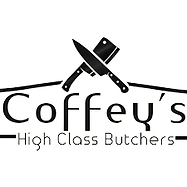 Coffeyy's Butchers.png