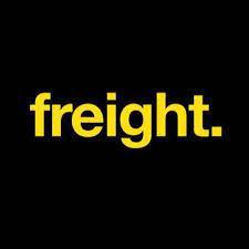 Freight logo.jpg