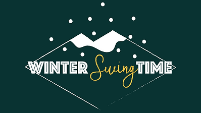 WinterSwingtime_Logo_v04_avecfond.png