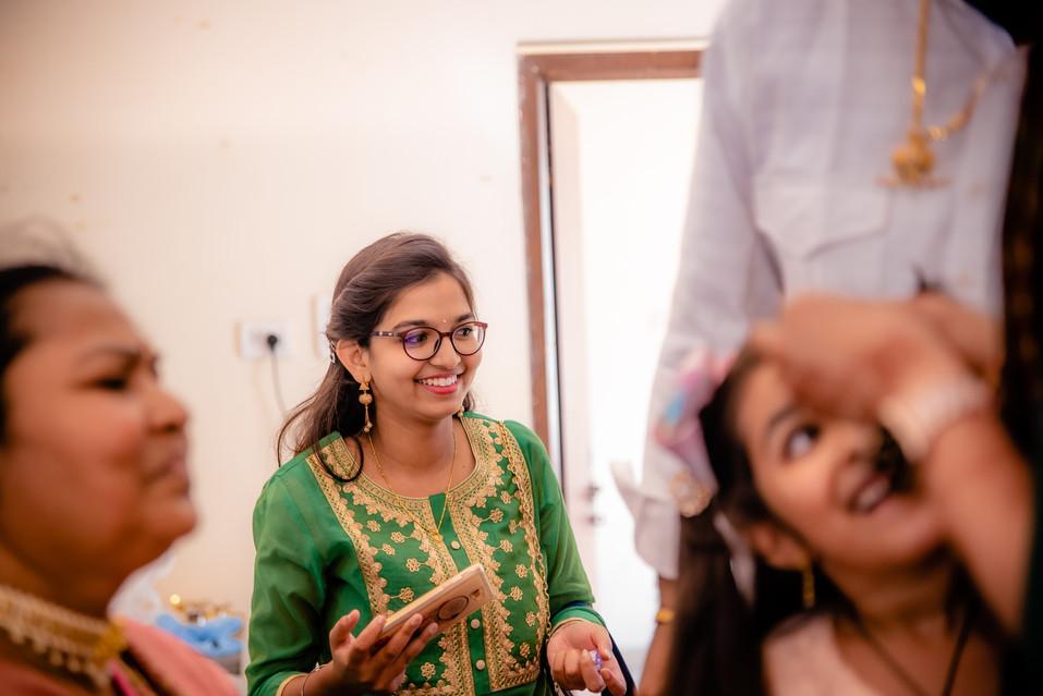 VamshiSwathi-322.jpg