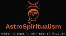 AstroSpiritualismC.png