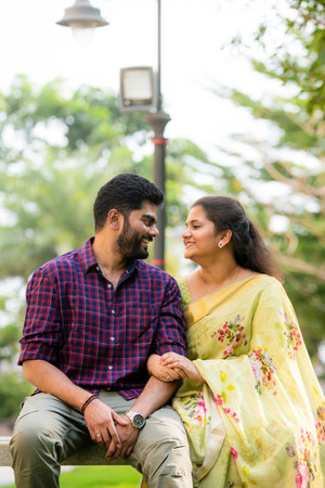 PreWed (123 of 128).jpg