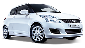 taxi services in dehradun