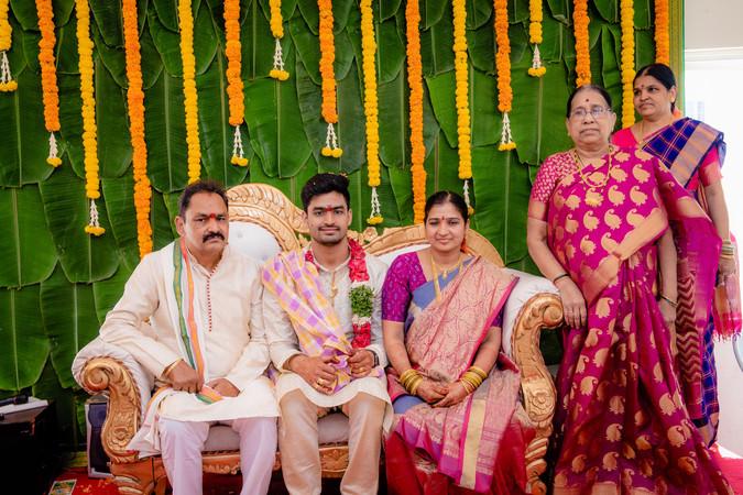 VamshiSwathi-291.jpg