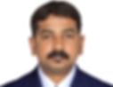Raghu Dorairaj, Director, Uniservice Facility Management Services Company