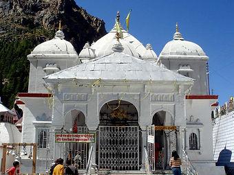89_Gangotri Temple.jpg