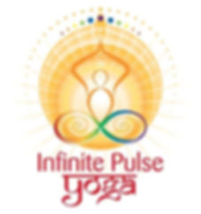Infinite Pulse Yoga
