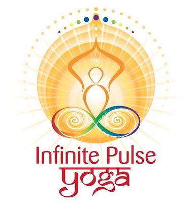 Infinite Pulse Yoga