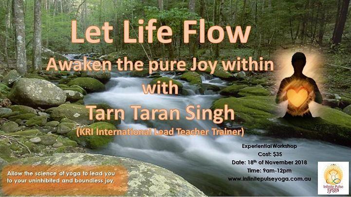 Let life flow - Nov 2018.jpg