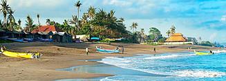 batubolong beach
