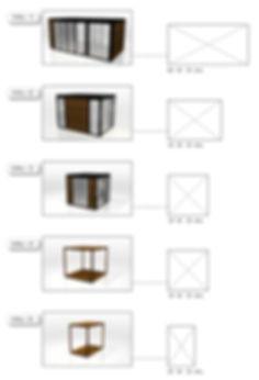 work1e[1].jpg